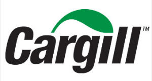 Cargill Inc. to Launch Service Center in Costa Rica