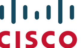 cisco-crop