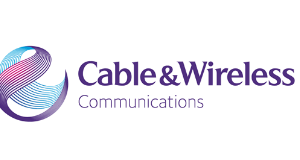 Cable & Wireless Seeks Control of Trinidad's State Telecom Firm