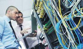 ibm-data-center-620x330