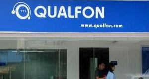 Qualfon Acquires US Call Center Firm Center Partners