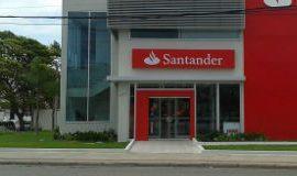 1024px-Santander_Florianopolis