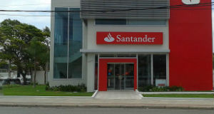 Spanish Bank Santander Launches First Data Center in Brazil