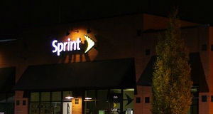 FCC Hits Sprint With Record $7.5 Million Fine