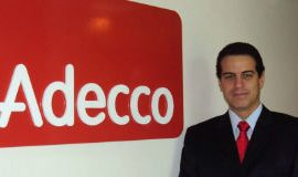 Carlos San Roman of Adecco Peru says Arequipa, Trujillo and Chiclayo can attract greater BPO investment in the days ahead