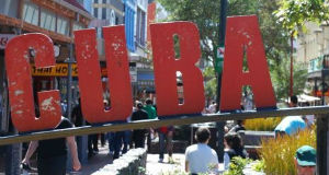 Cuba Vows to Improve Foreign Investment Climate