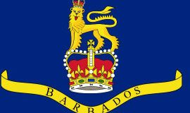 Flag_of_Governor-General_of_Barbados