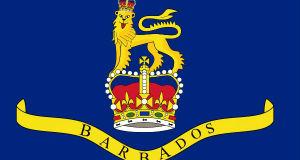 Credit Downgrade Puts Barbados on the Financial Defensive