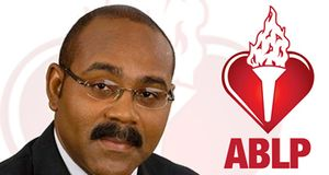 Opposition Candidate Browne Wins Antigua & Barbuda Election