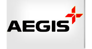 Essar Group Reportedly Plans to Sell Aegis for $1.5 Billion