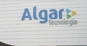 Algar Tech Launches Delivery Center in Medellin, Colombia