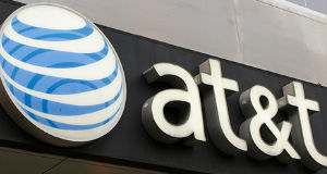 Slim Agrees to Buy Back AT&T's Stakes in America Movil