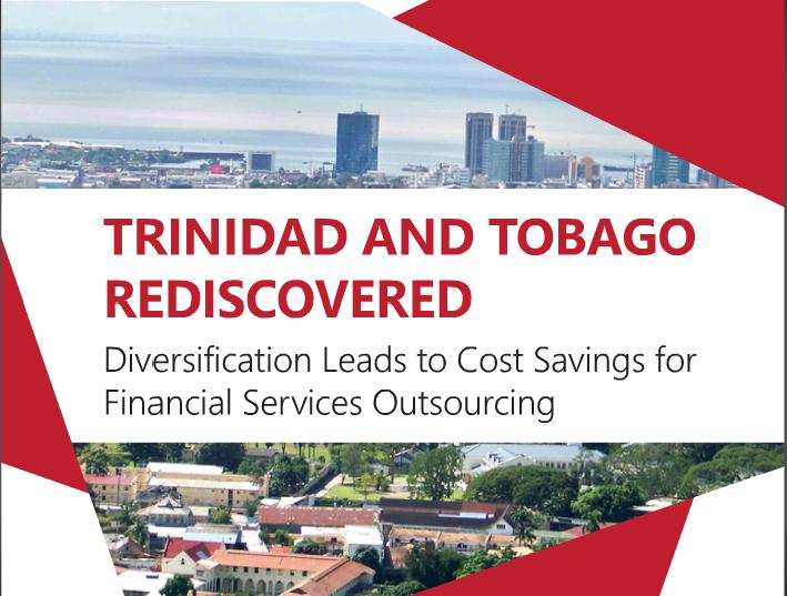 ebook-trinidad