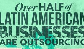 latam-outsourcing