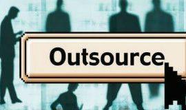 7.15-OutsourcingButton-610x259
