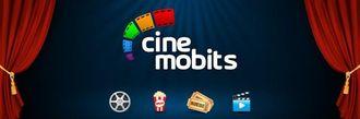 Cine-Mobits-app