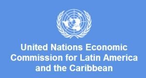 Economic Commission Lowers Forecast for Growth in LAC to 2.2%