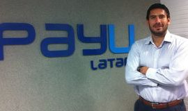 Rafael Hospina, Director of the Partner Program at PayU Latam, an online payment service provider, says E-commerce is currently growing at 40% a year.