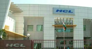 India's HCL Tech to Create 1,237 jobs in North Carolina