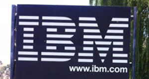 IBM to Retrain Outsourcing Employees in Bid to Boost