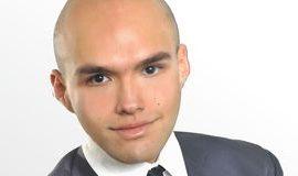 Julio Barajas, IT Services Analyst, IDC Mexico