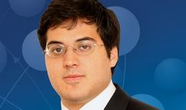The MSS market in LATAM was worth  US$469.6 million in 2013, notes Mauricio Chede, IT Research Analyst at Frost & Sullivan.