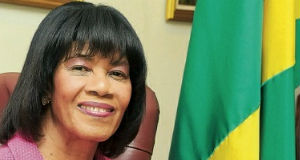 Jamaica Begins Building 49 More IT Training Centers