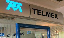 Telmexstore