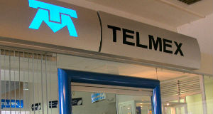 Mexico Procedes With Plans to Bolster Telecoms Network