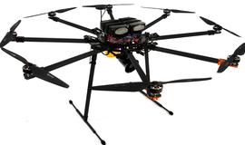 drone-FIREBIRD-I-7