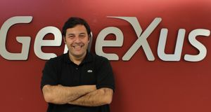 """Latin American businesses have come back into play, software development businesses are  once again on the rise,"" says Anibal Gonda, Technology Evangelist at GeneXus."