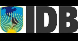 IDB Launches Digital Platform to Promote e-Governance in LATAM