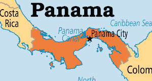 Panama Looks to Suspend Importation of Foreign Workers