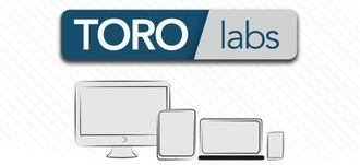 toro labs