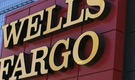 Wells Fargo has outsourcing operations in Argentina, Chile, Colombia and Costa Rica.