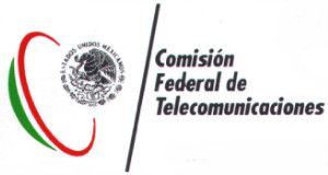 Mexico Plans its Own Telecom Network to Break Slim's Monopoly