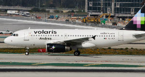 Volaris to Launch Flights to Florida from Mexico City and Guadalajara
