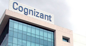 Cognizant Buys US Healthcare Tech Services Provider Cadient