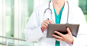 Report: Global Healthcare IT Outsourcing Market Growing at 12%
