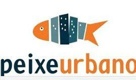 groupon-peixe-urbano