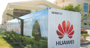 Huawei to Invest $1.5 Billion in ICT Facilities in Queretaro, Mexico