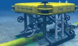 internet-undersea-cable