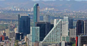 New Nearshore Americas White Paper Explains Mexico's Shelter Model