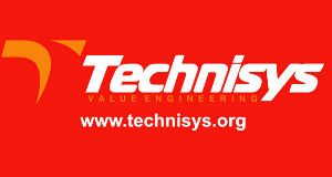 Technisys Raises $13 Million From Global Venture Funds