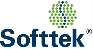 Softtek Launches Delivery Center in Brazil, Aims to Focus on R&D