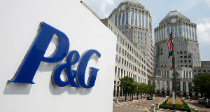 Argentina Accuses P&G of Fraud, Suspends its Operations