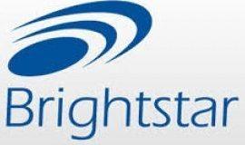 Brightstar1