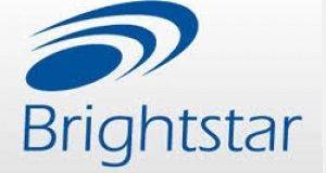 Brightstar Unveils New Shared Services Center in Costa Rica