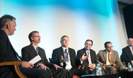 The FSS Super Panel emphasized that Mexico must heighten its efforts to get through to potential clients in the US.