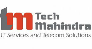 Tech Mahindra Acquires Telecom Services Firm Lightbridge